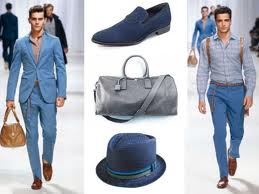 pantaloni colorati pentru barbati