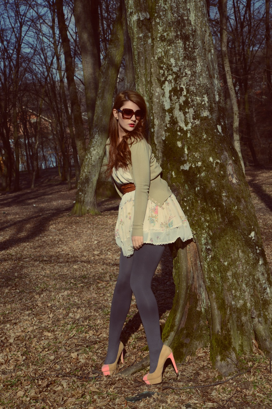 iulia_andrei_blog