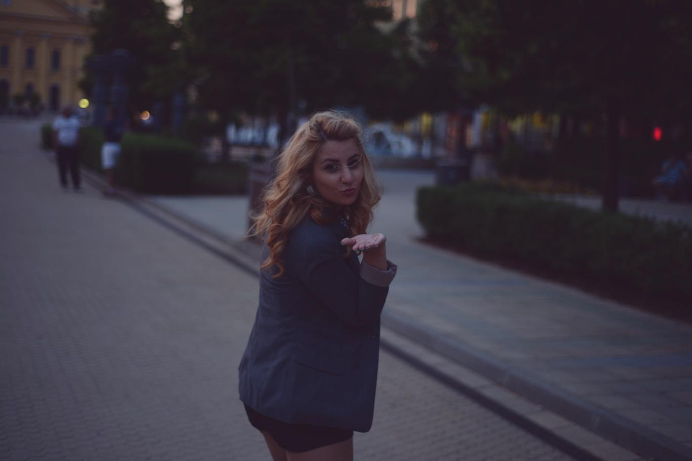 iulia_andrei
