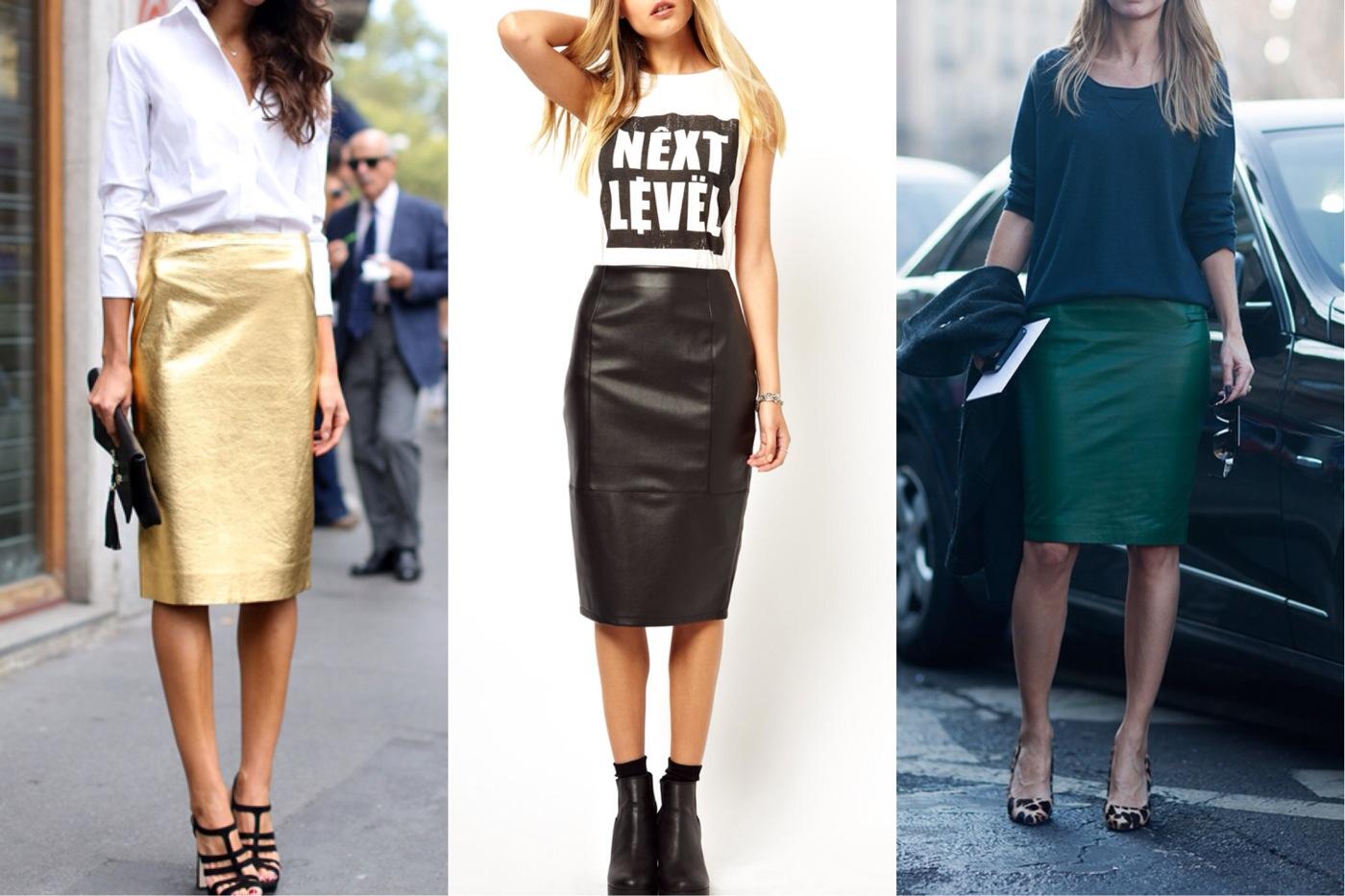ieftin de vânzare cel mai bun angrosist ieftin de vânzare Cum purtam fusta stilou?   Iulia Andrei Blog