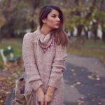 Tinuta-Pulover-Tricotat-supradimensionat-Iulia-Andrei-Fashion-Blog