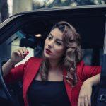 tinuta-clasica-vintage-cu-sacou-rosu-Iulia-Andrei-Fashion-Blog5