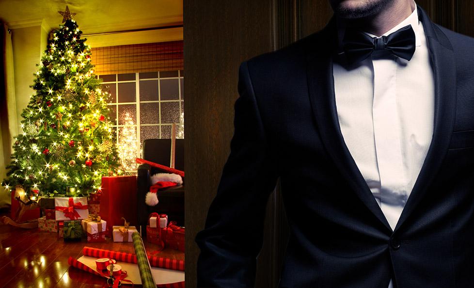 cum se imbraca barbatii de craciun sarbatori de iarna fashion 101 iulia andrei fashion blog
