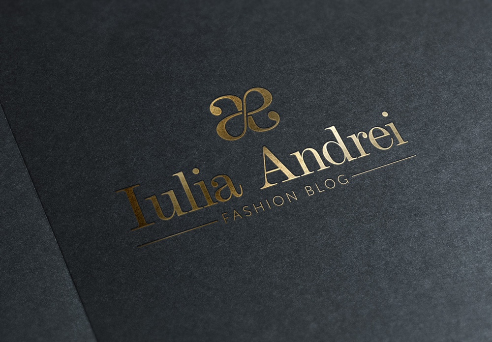 iulia andrei fashion blog