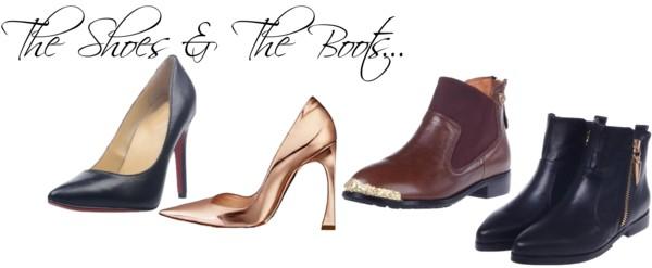 cadou de craciun pantofi sau cizme iulia andrei fashion blog