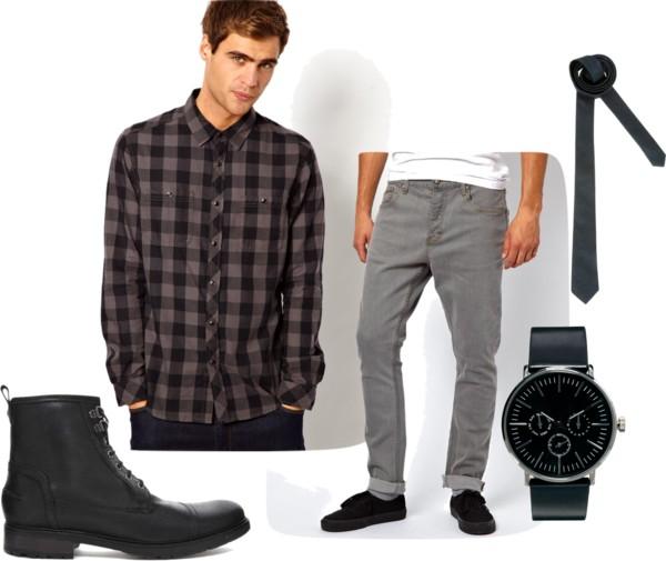 cum se imbraca barbatii de craciun la o cina cu familia acasa sau cu prietenii iulia andrei fashion blog