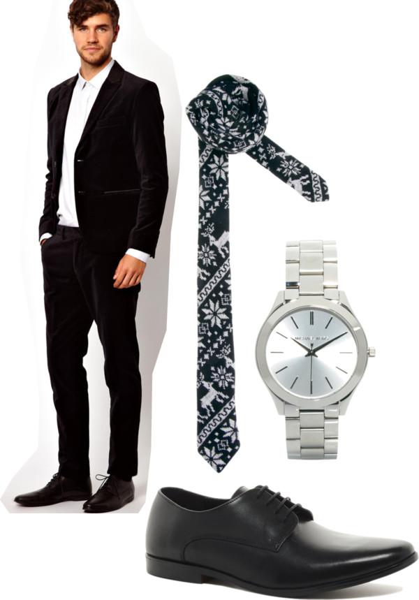 cum se imbraca barbatii la un concert de colinde sau o seara in oras de craciun iulia andrei fashion blog