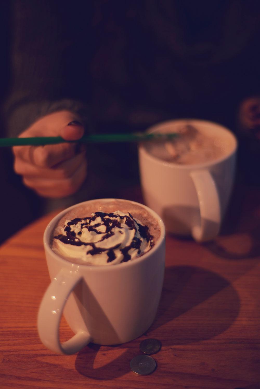 magia de craciun-targul-de-craciun-ciocolata-calda-starbucks-iulia-andrei-fashion-blog