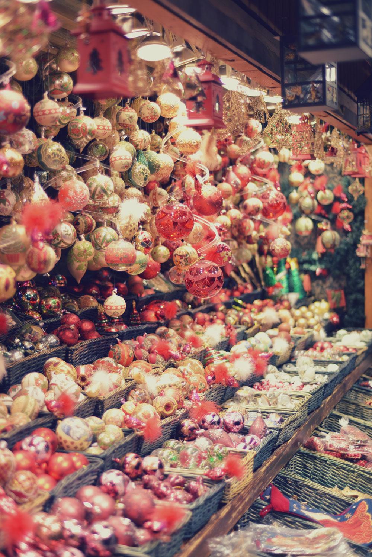 magia de craciun targul-de-craciun-globuri-decoratiuni-iulia-andrei-fashion-blog