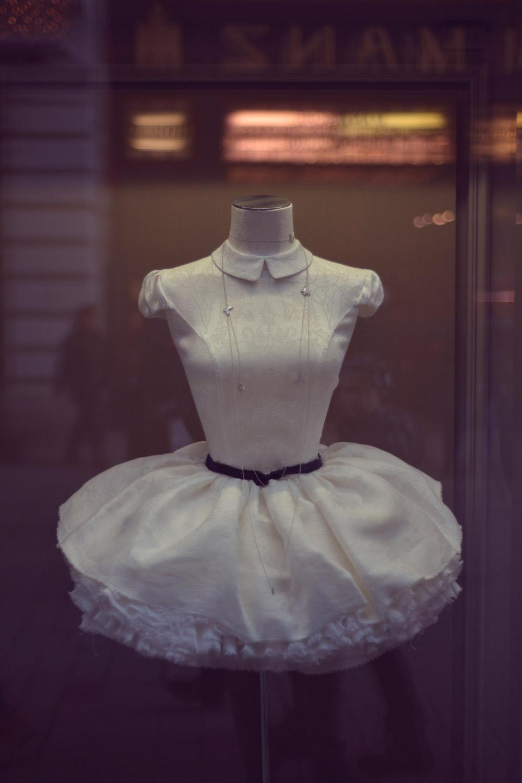 magia de craciun targul-de-craciun-rochie-alba-iulia-andrei-fashion-blog