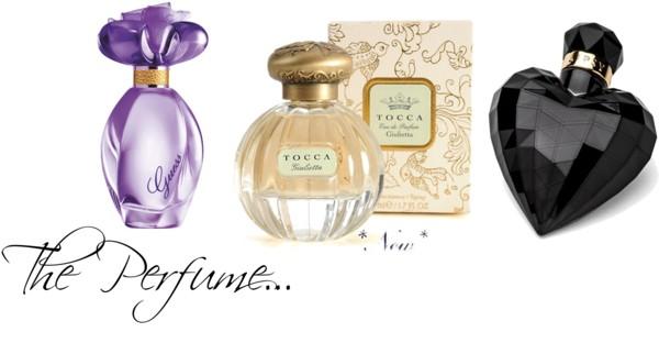 parfum dar de craciun iulia andrei fashion blog