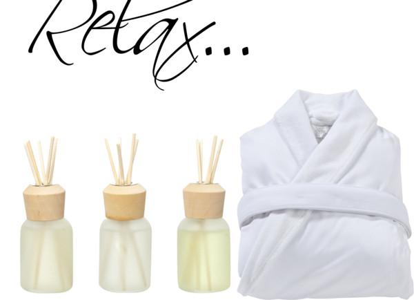 voucher cadou salon spa salon infrumusetare iulia andrei fashion blog