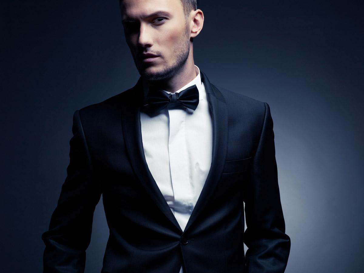 cum sa port papionul sau cravata fashion 101 iulia andrei fashion blog
