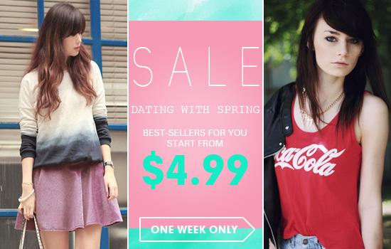iulia andrei fashion blog romwe reduceri sales