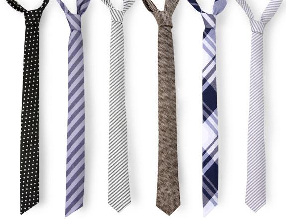 cum sa port cravata iulia andrei fashion blog