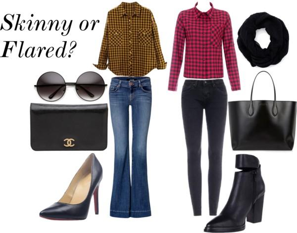 Cum ma imbrac daca sunt inalta fashion 101 iulia andrei fashion blog