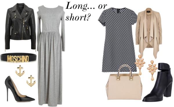 tinuta eleganta pentru fete inalte cum ma imbrac daca sunt inalta fashion 101 iulia andrei fashion blog
