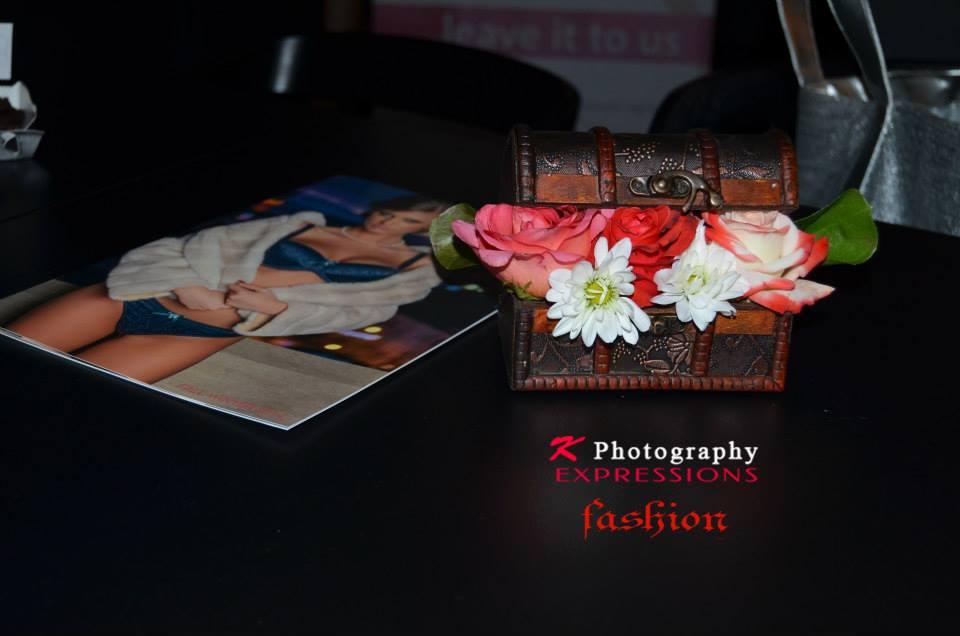 despre fashionality exercitii de stil highheels event iulia andrei fashion blog