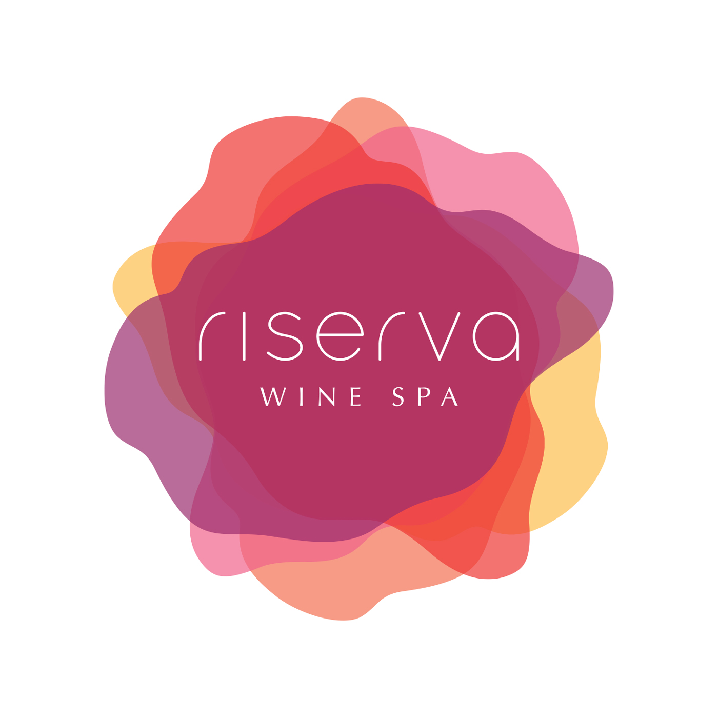 Deschidere Riserva Primul Wine Spa din Romania Oradea Ramada Iulia Andrei Fashion Blog
