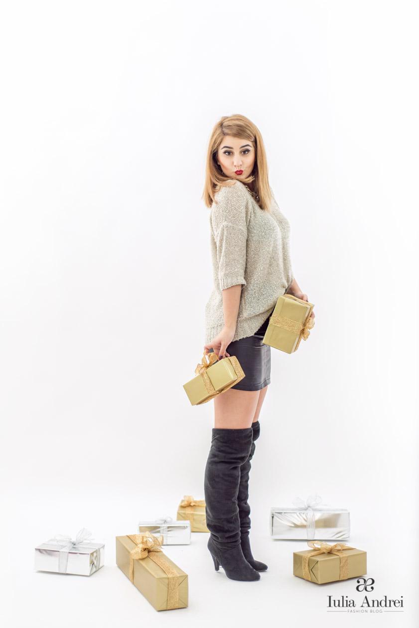 5 Idei de Cadouri pentru Femei fete prietena iubita logodnica sotie Iulia Andrei Fashion Blog