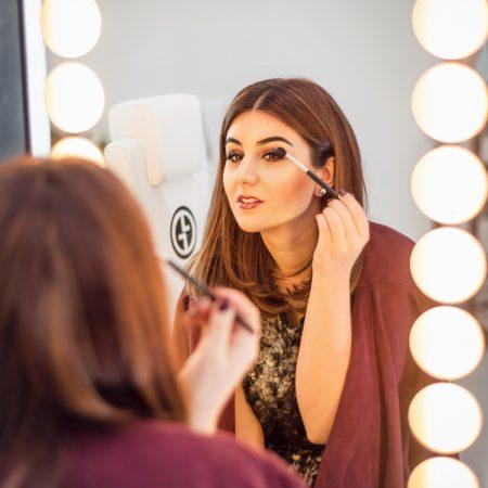 Produse cosmetice profesionale, EVAGARDEN by Alpa Est