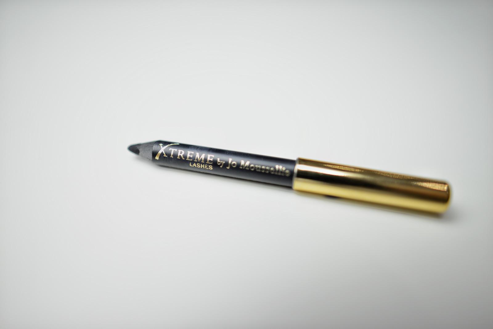 Cele mai utilizate produse de Make up
