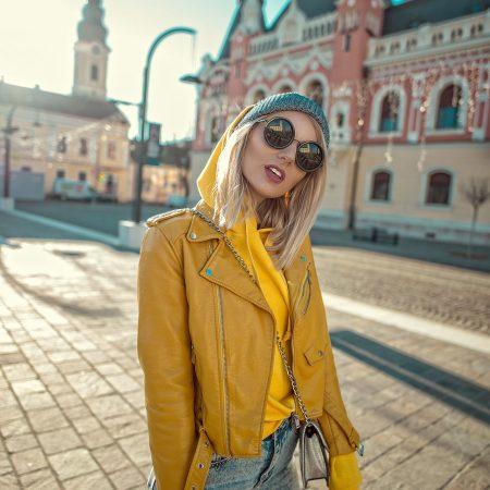 Site-uri preferate pentru shopping online