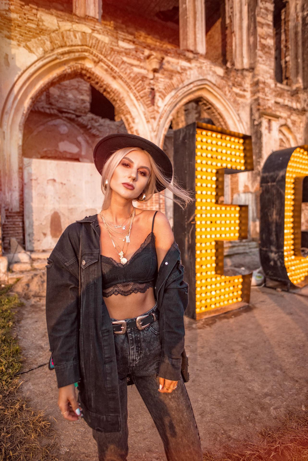Electric Castle, mai mult decat un simplu festival_Iulia Andrei