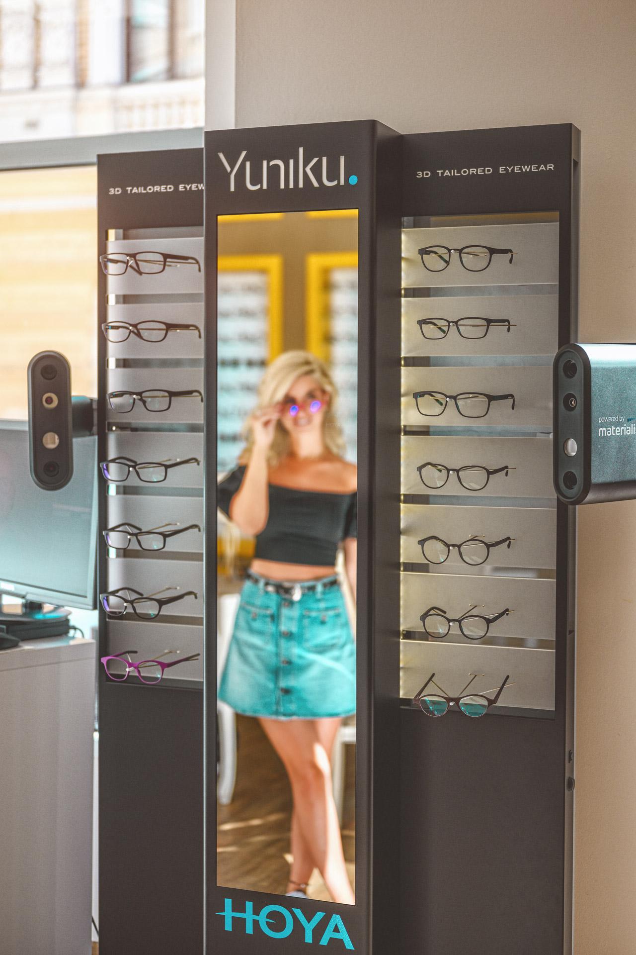 Vedere-perfecta-cu-Hoya-Vision_Iulia-Andrei