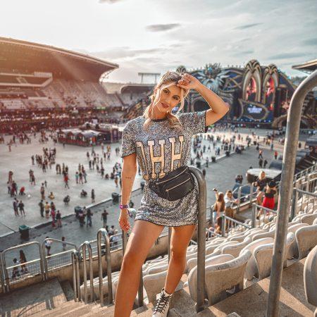 Despre Untold Festival 2019