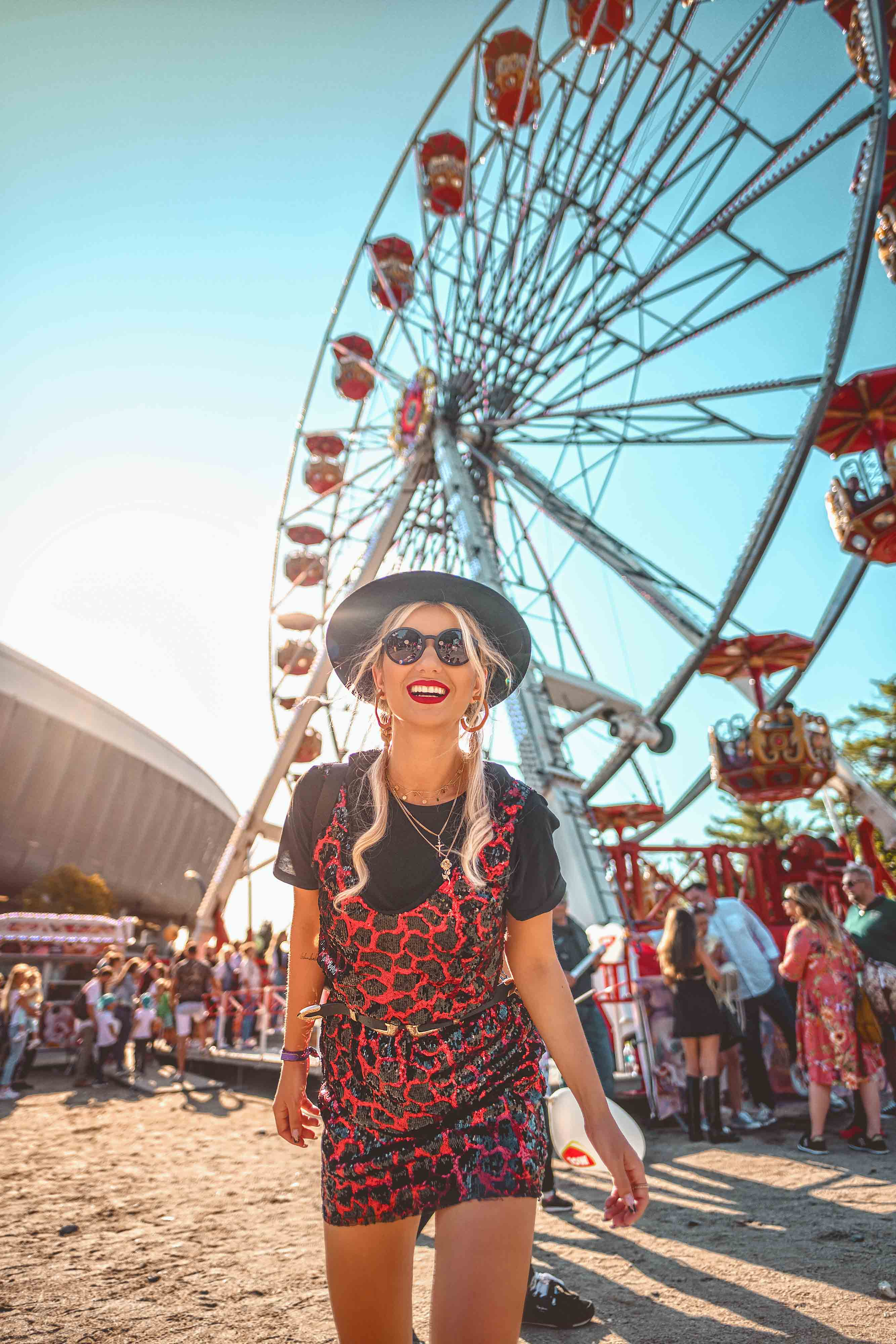Despre Untold Festival 2019_Iulia Andrei