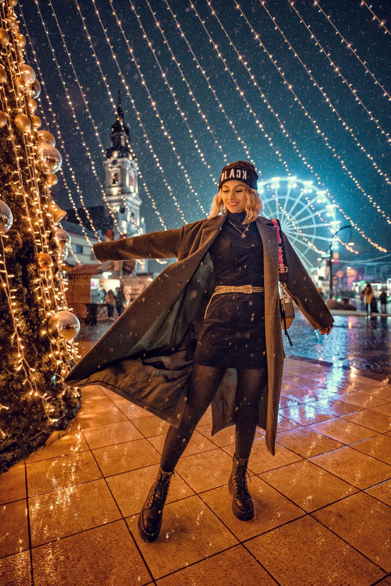 Targul de Craciun de la Oradea - cel mai frumos din Romania_Iulia Andrei_2