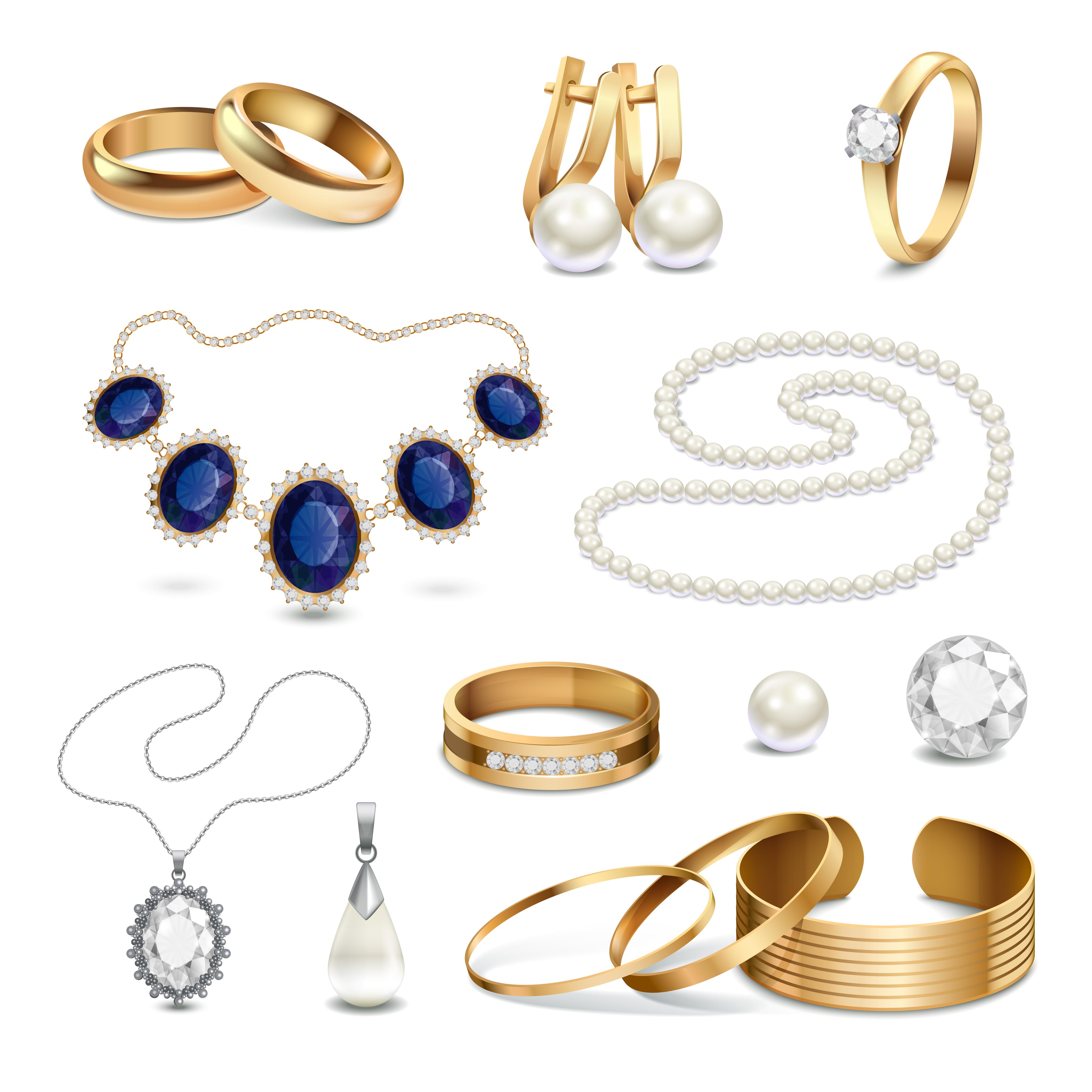 Ce accesorii se poarta in 2020_Iulia Andrei