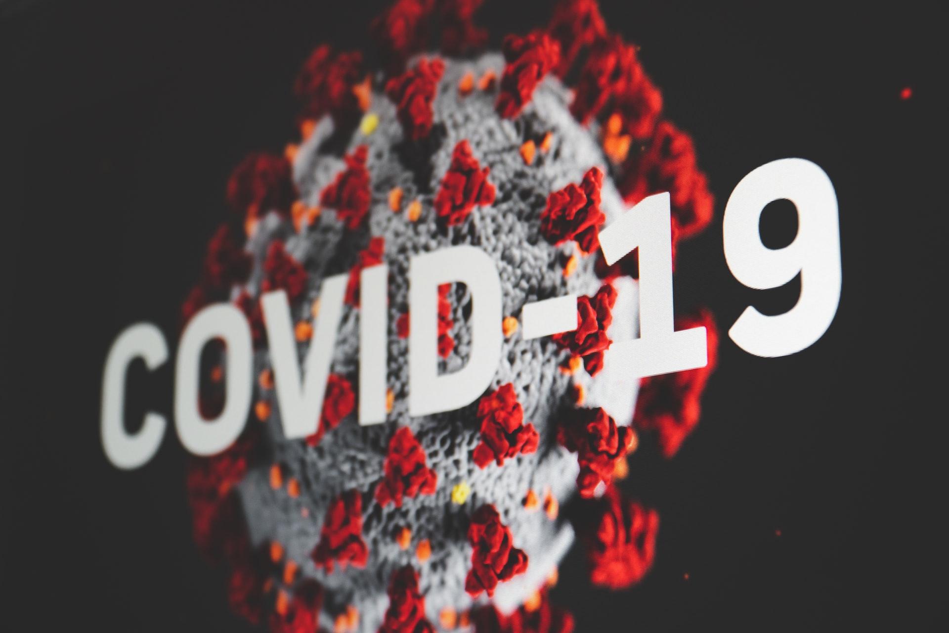 Coronavirus: Panica sau nu?