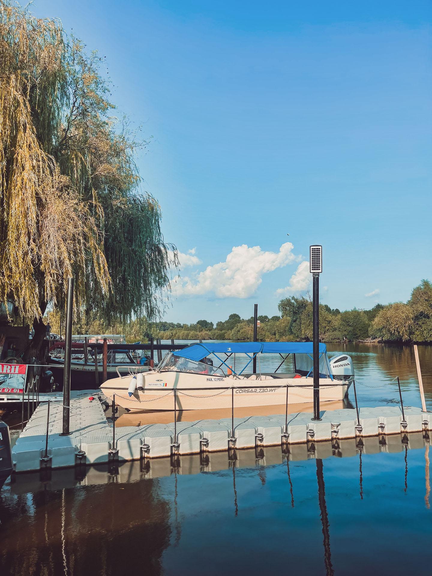 Lebada Resort Delta Dunarii_Iulia Andrei